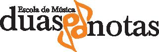 Escola de Música Duas Notas - A Arte de Ensinar e Aprender Música