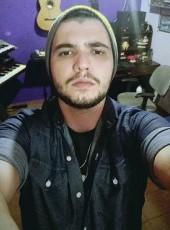 Diego de Fábio